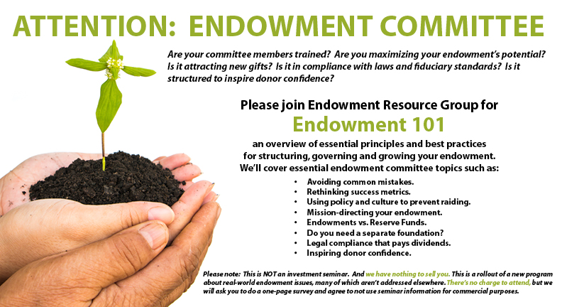 Endowment101Postcard-SeptFRONT
